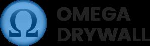 Omega Dry Wall